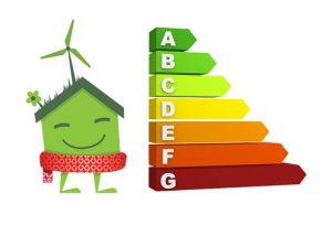 energetikai tanúsítvány készítés